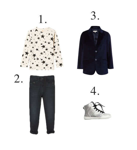boys-party-outfit-little-spree-style-inspiration-for-modern-mothers