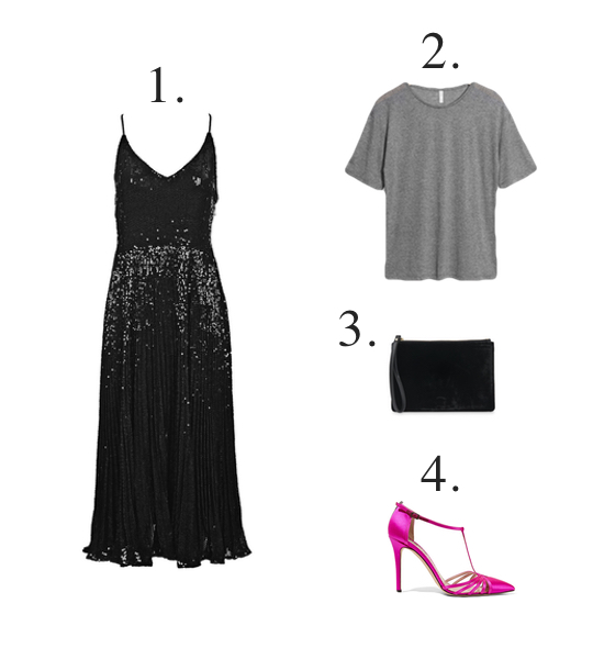 sequin-dress-party-outfit-little-spree-style-inspiration-for-modern-mothers