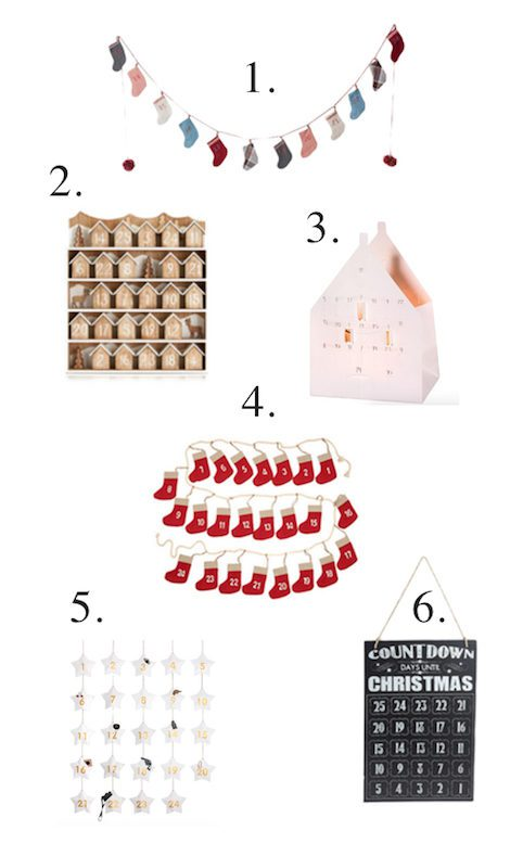 stylish-advent-calendars-little-spree-1