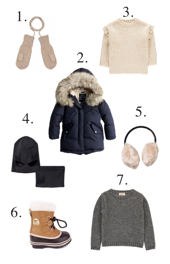 dressing-kids-for-colder-climbs-little-spree-style-inspiration-for-modern-mothers