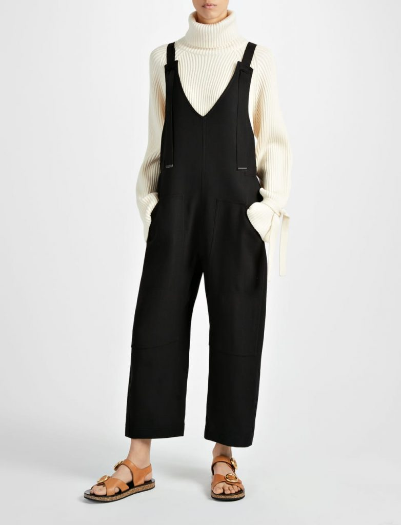 Jumpers & Jumpsuits