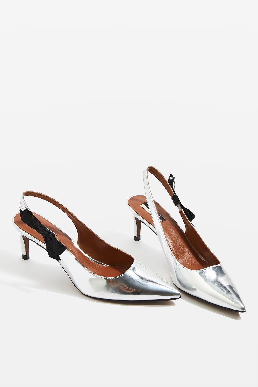 Dior Shoes Women Kitten Heel The Art Of Mike Mignola