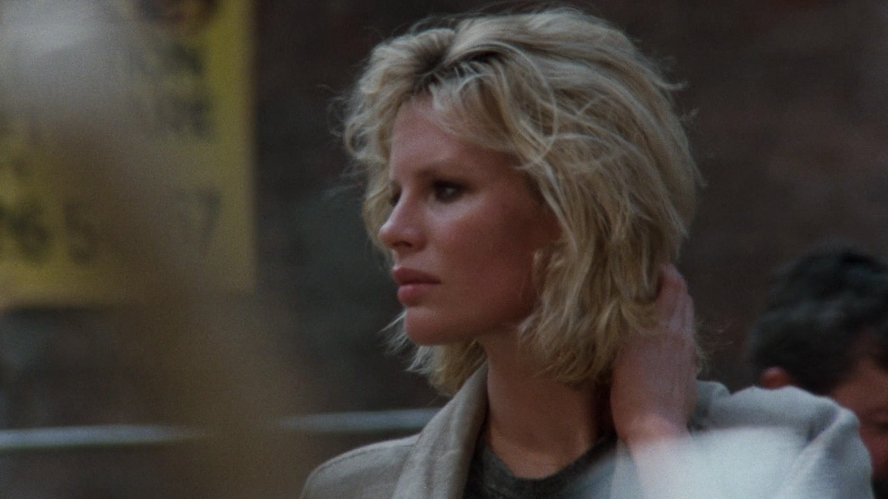 Style Crush Kim Basinger In 9 1 2 Weeks Littlespree