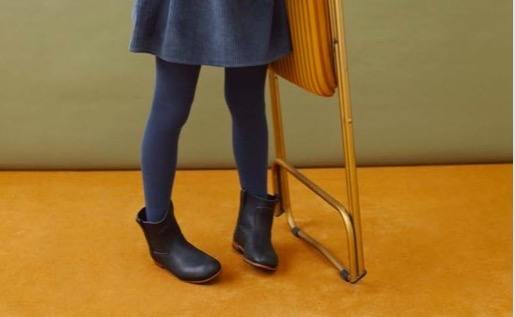My favourite Boots For Girls