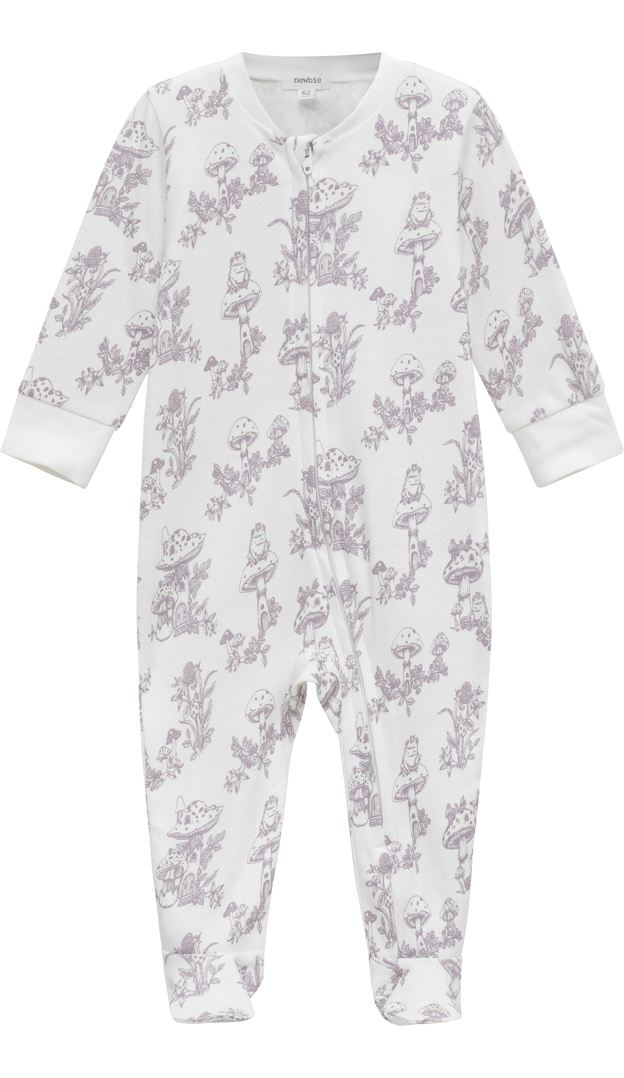 kappahl newbie pyjamas