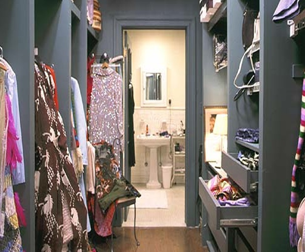 My Wardrobe Detox (And How To Do Yours)