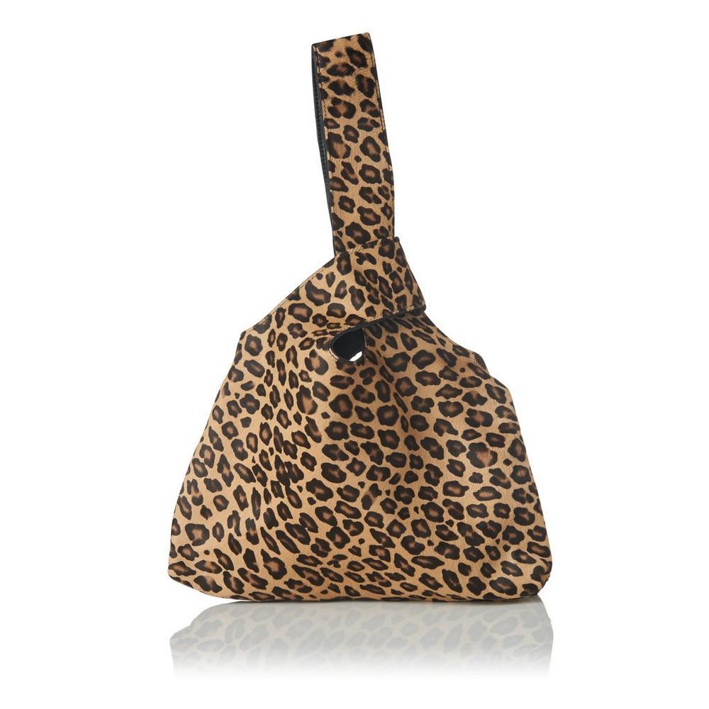 L.K.Bennett bag