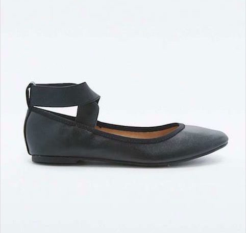 urban-outfitters-elasticated-ballet-paumos-little-spree