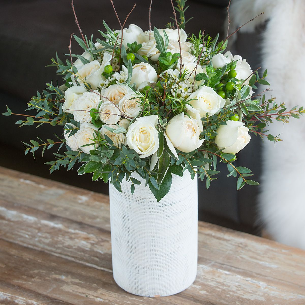 Mother day flowers little spree style inspiration for modern mothers mothers day flowers izmirmasajfo