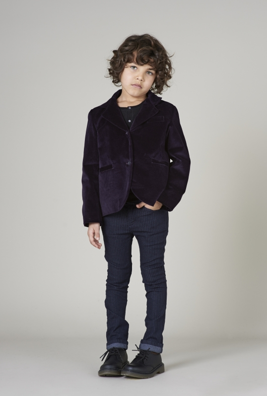 Boys Christmas Outfit Ideas Little Spree Style Inspiration For Modern