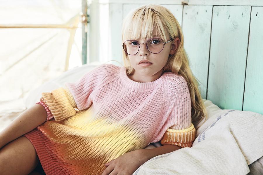 Tween Girls Littlespree Style Inspiration By Sarah Clark